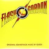 Flash Gordon [VINYL]