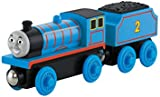 Thomas & Friends Wooden Railway Edward Engine