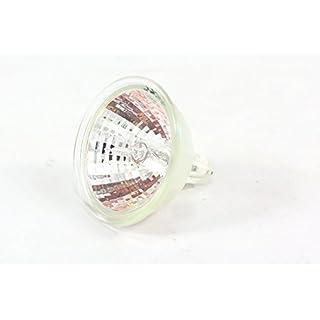 Bad Kaltlichtspiegellampe Leuchtmittel 12V 20W MR16