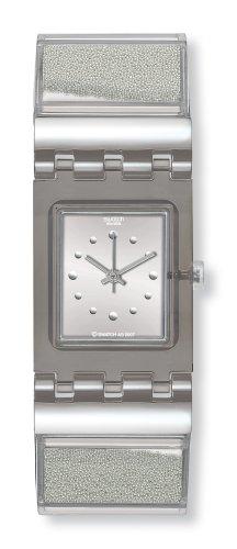 Swatch SUBM111A - Orologio da donna