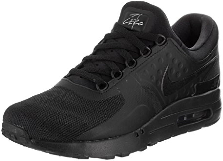Nike Camiseta para hombre  Zapatos de moda en línea Obtenga el mejor descuento de venta caliente-Descuento más grande
