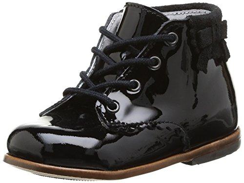 Little Mary Olea, Chaussures premiers pas bébé fille