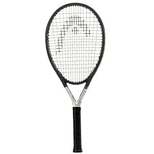 HEAD Ti. S6 Original Raquette de Tennis, GripSize- 1: 4 1/8 inch