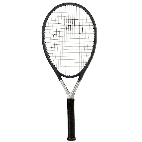 Head Ti S6 Original Raquette De Tennis
