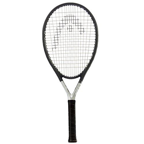 HEAD Ti. HEAD Ti. S6 Original Tennisschlager