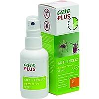 Care Plus Tropicare Sensitive Spray - Moskitoschutzspray preisvergleich bei billige-tabletten.eu