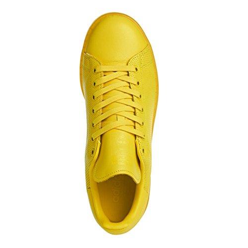 Stan Smith Adicolor Yellow