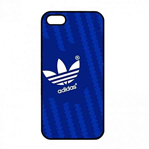 adidas-logo-sports-brand-collection-funda-case-for-iphone-5-iphone-5s-adidas-logo-sports-brand-perso