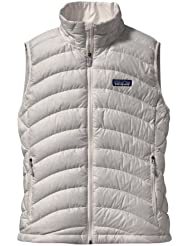 Patagonia W'S Down Sweater Vest Gilet femme