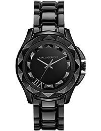 Karl Lagerfeld Herren-Uhren KL1001