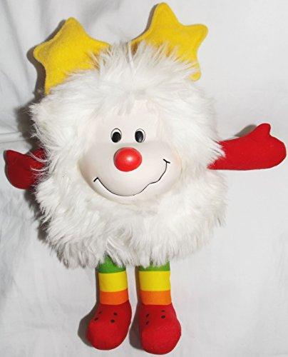 1983-vintage-rainbow-brite-12-plush-twink-the-white-sprite-doll