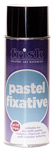 frisk-400-ml-pastel-fixative-can-transparent