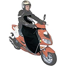 Chaser Tablier pour scooter-Scooter