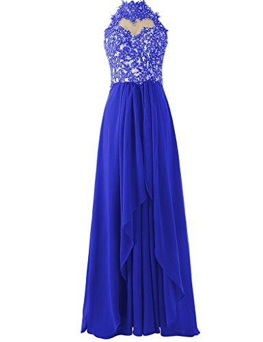 jaeden-backless-high-neck-long-chiffon-prom-dress-formal-evening-gown-royal-blue-uk20