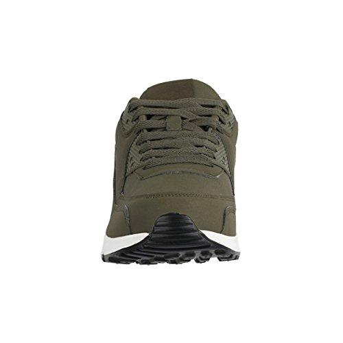 Elara Sneaker Donna 25