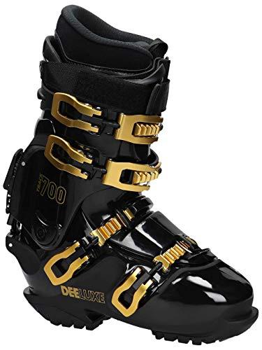 Deeluxe Herren Snowboard Boot Track 700