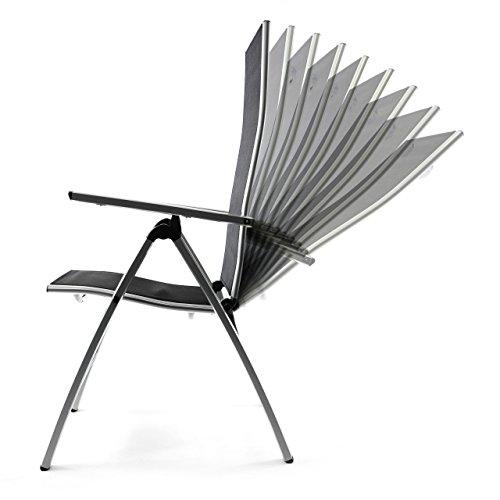 nexos-zgc34483-klappstuehle-garten-liegestuhl-aluminium-klappbar-schwarz-3