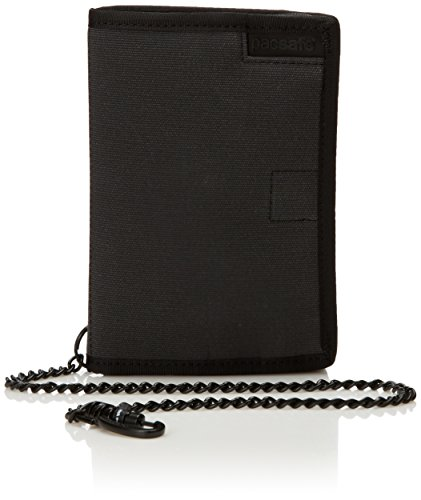 pacsafe-rfidsafe-z150-organiser-charcoal