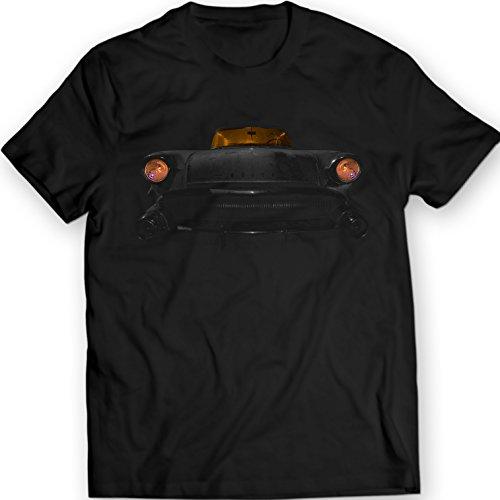 1957-buick-century-wagon-camiseta-idea-del-regalo-para-hombre-100-algodon-xxl-negro