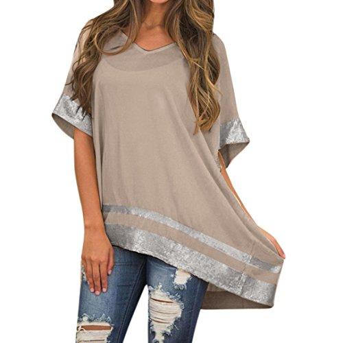 IMJONO Damen Kleider Sommerkleider Abendkleider Festliche schöne Etuikleid kaufen Online Strickkleid Damen Elegante Lange Blaues Kleid Schwarz Shop Rot weiß