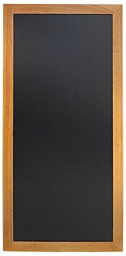 teak-lang-modell-wallboard-560x1200mm-lackierte-teakholz