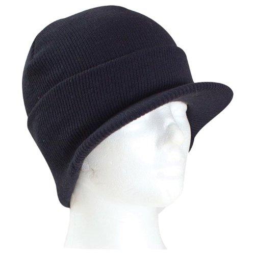 liberty-mountain-111468-acryl-jeep-hat
