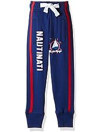 Nauti Nati  Boys' Trousers