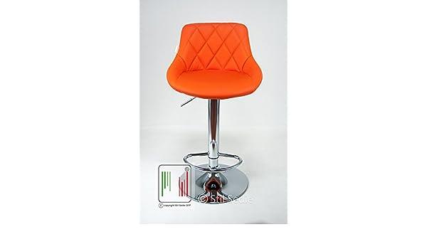 Stil sedie sgabelli da bar cucina bar o ristorante ottimo anche per