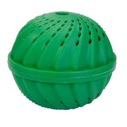 bio-wash-ball-biologischer-waschball-wascht-ohne-tenside-und-chemie-model-x84-by-deliawinterfel