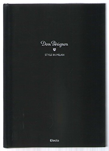 dom-perignon-style-in-milan