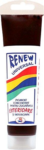 pigmento-renew-70-ml-universali-121-confezione-da-1pz