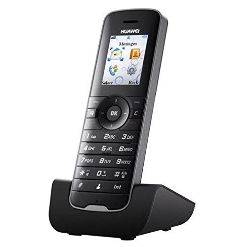 Teléfono adicional fh85para teléfono inalámbrico 3G GSM Huawei F685