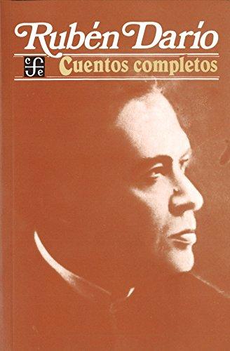 CUENTOS COMPLETOS (Coleccion Popular)