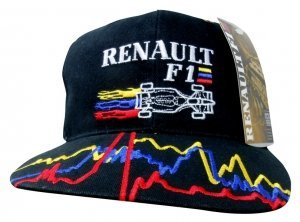 renault-official-retro-collectable-f1-black-adjustable-baseball-caps