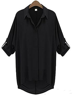 RedSwan - Camisas - para mujer
