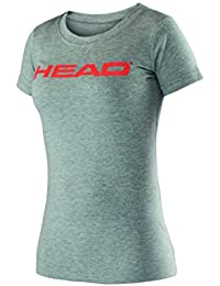 Head Damen T-Shirt Lucy II