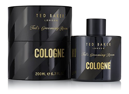 Ted Baker Ted baker ted's grooming room