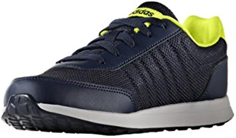 Adidas VS Switch 2.0 Jr - 2018 Letztes Modell  Mode Schuhe Billig Online-Verkauf