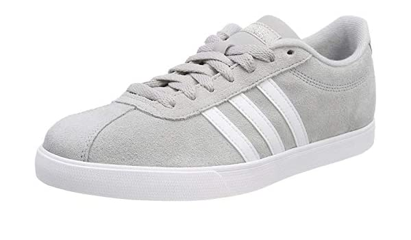 adidas Sneaker Courtset Damen, Gr. 41