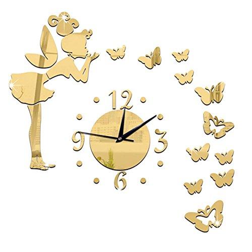 mcc-orologio-da-parete-moda-creativa-3d-di-personalita-diy-del-fumetto-di-adesivi-murali-birthday-ce