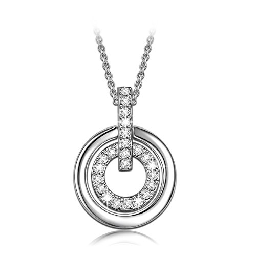 lady-colour-circle-necklace-for-women-with-crystals-from-swarovski-pendant-jewellery-birthday-gifts-