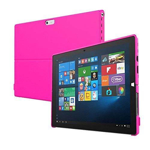 incipio-mrsf-093-pnk-123-tablet-cover-rosa-funda-para-tablet-fundas-para-tablets-312-cm-123-tablet-c