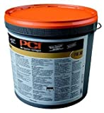 PCI PAR Parkettkleber 360 16kg Eimer