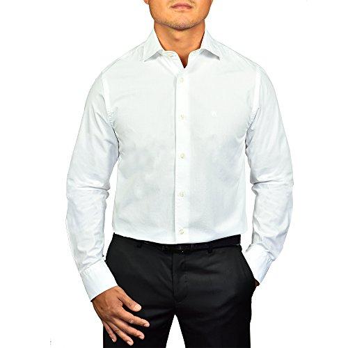 cerruti-1881-camisa-hombre-blanco-41