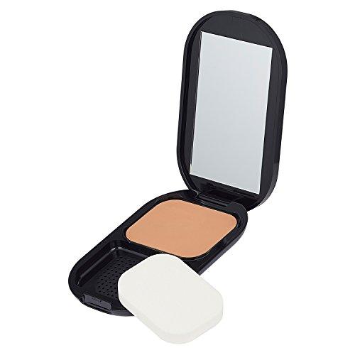 Max Factor, Maquillaje polvo - 1 unidad