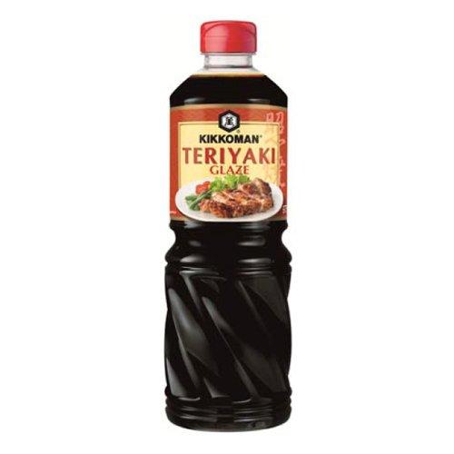 kikkoman-sauce-marinade-teriyaki-kikkoman-975ml-jcb7133