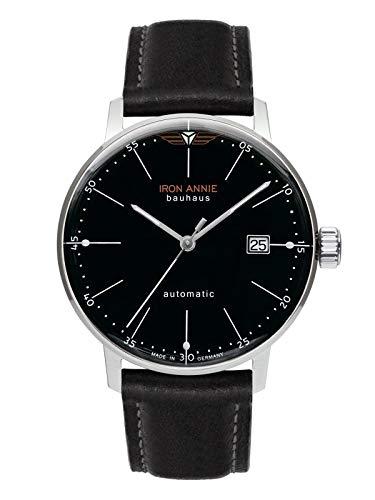 Reloj - Iron Annie - para - 5050-2