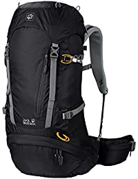 Jack Wolfskin Unisex Wanderrucksack Acs Hike Pack
