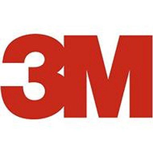 3-m-sgh6-scotchgard-stickandshine-protezione-di-orafol-film-protezione-per-spigoli-delle-portiere-sp