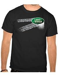 Amazon.fr : land rover : Vêtements